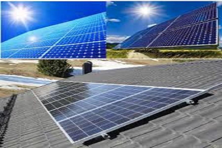 Lắp điện mặt trời Hà Nội đem lại lợi ích gì