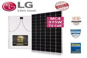 Pin LG những ứng dụng trong cuộc sống